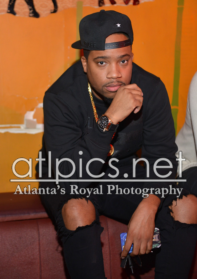 Purchase your ATLpic without the watermark! Don't see your ATLpic? Request it today! Photos@atlpics.net or call us at (404)343-6356