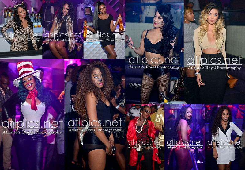 10.30.15 PRIVE BROUGHT TO BY ALEX GIDEWON ENTERTAINMENT