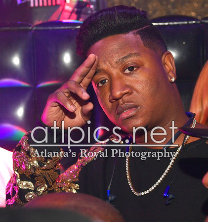 10.6.16 MEDUSA ON THURSDAY'S FEATURING YUNG JOC  BROUGHT TO YOU BY OBIE THE PROMOTER, PROPHECY EVENTS,  RICHFOUNDATION, AND TMONEY