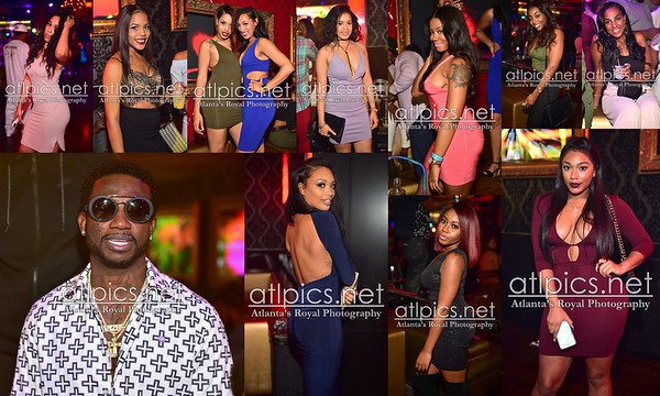 10.8.16 COMPOUND BROUGHT TO YOU BY ALEX GIDEWON FOR AG ENTERTAINMENT