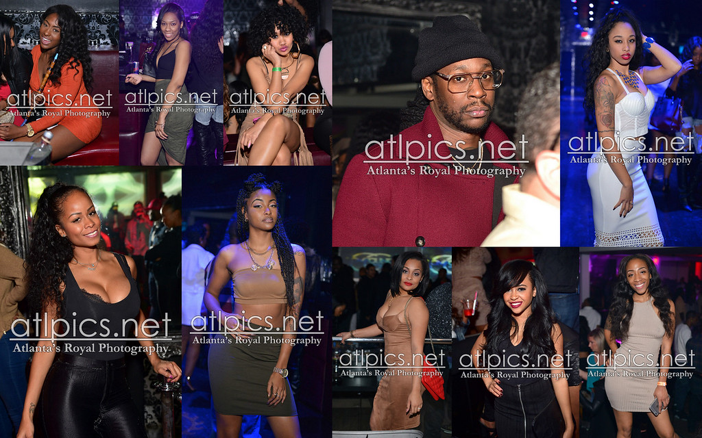 11.14.15 COMPOUND BROUGHT TO BY ALEX GIDEWON ENTERTAINMENT