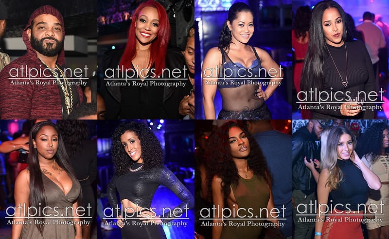 11.7.15  MONICA BIRTHDAY CELEBRATION HOSTED BY JIM JONES AND KENNY BURNS AT COMPOUND PRESENTED BY ALEX GIDEWON ENTERTAINMENT