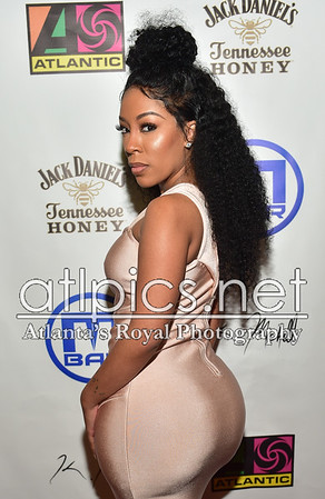 1.25.16 K.MICHELLE  SCREENING PARTY AT M BAR