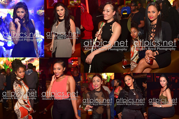 2.1.16 SOHO BROUGHT TO CARTEBLANCHE  AND AG ENTERTAINMENT