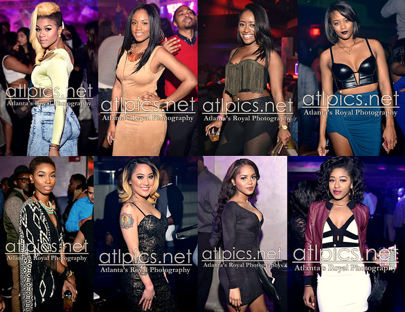 2.5.16 Prive Brought To You By Dishaun Ent, and Carteblanche