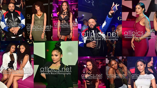 3.24.17 GOLD ROOM BROUGHT TO YOU BY ALEX GIDEWON FOR AG ENTERTAINMENT