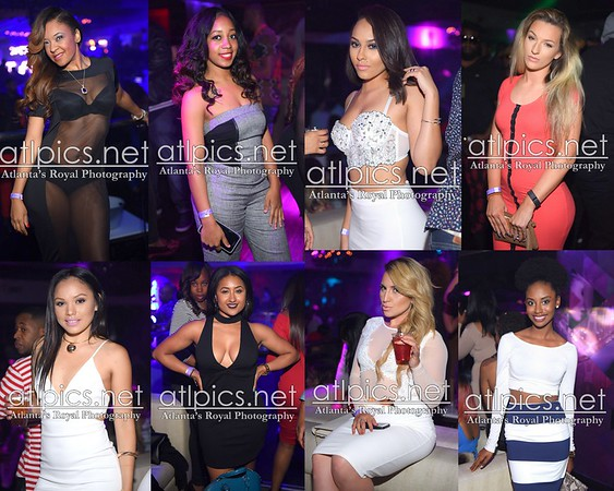 4.15.16 Prive Brought to you By Dishaun Ent