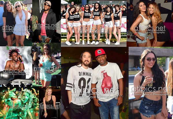 4.23.16 DIM MAK 20TH ANNIVERSARY: STEVE AOKI BLOCK PARTY AT GOLD ROOM Brough to you By Amplify Presents & Prince Williams/ATLpics.Net