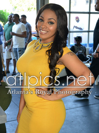 4.24.16 TOP FLOOR SUNDAYS AT SUITE LOUNGE BROUGHT TO BY CARTEBLANCHE