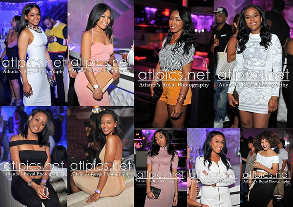 4.29.16 Prive brought to you by Dishaun Ent