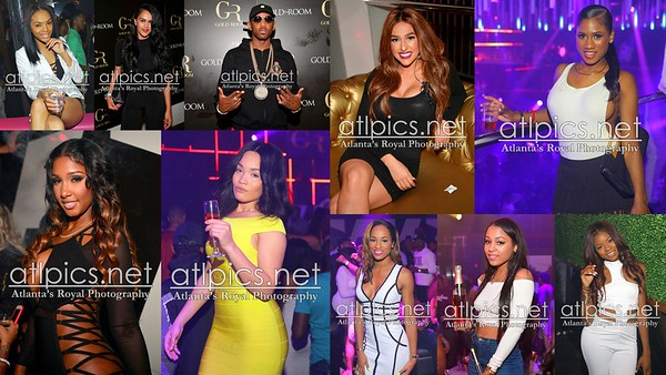 5.12.16 MR.RUGS ALL WHITE WEEKEND KICKOFF FEATURING FABOLOUS  AND  BERNICE  BURGOS AT GOLD ROOM  BROUGHT TO BY ALEX GIDEWON FOR AG ENTERTAINMENT
