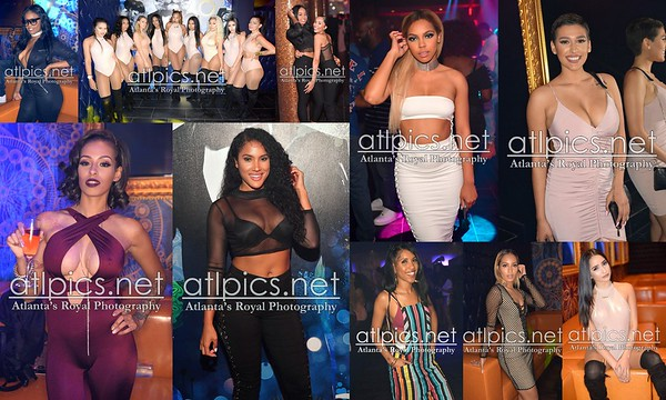 5.20.17 AMORA LOUNGE BROUGHT TO YOU BY AMORA SATURDAY NIGHTS