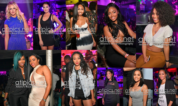 5.6.16 PRIVE BROUGHT TO BY DISHAUN ENTERTAINMENT