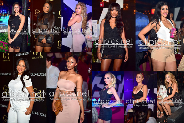 6.24.16 GOLD ROOM HOSTED LISA RAYE BROUGHT TO BY ALEX GIDEWON FOR AG ENTERTAINMENT