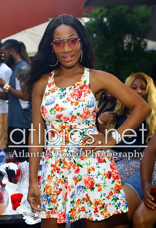 7.19.15 Elite Star Entertainment and Hittsquad Presents Opera Gardens Day Party