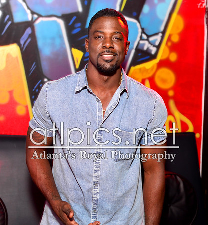 7.23.16  THE CITY FEATURING LANCE GROSS