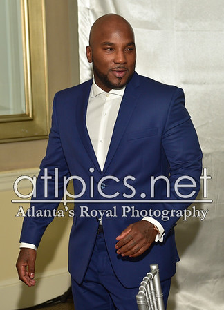 7.24.15 10 Year Anniversary of Young Jeezy & Relaunch of The Street Dreamz Foundation