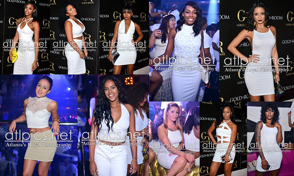(JABBAR'S BIRTHDAY CELEBRATION & OBIES ALL WHITE PARTY) 8.27.15 GOLD ROOM BROUGHT TO BY OBIE THE PROMOTER & ALEX GIDEWON