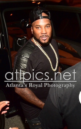 8.31.15 JEEZY ANNOUNCES NEW SINGLE