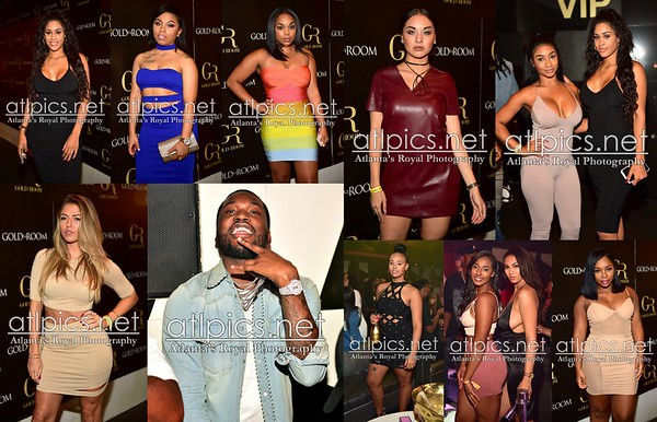 10.7.16 GOLD ROOM BROUGHT TO YOU BY ALEX GIDEWON BY AG ENTERTAINMENT